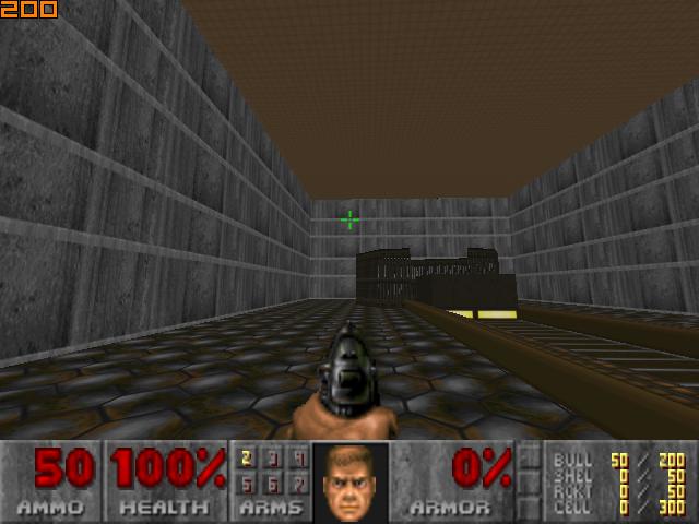 Screenshot_Doom_20170616_210932.png.296dc4c0abbc0a211c4d69ef34970d29.png
