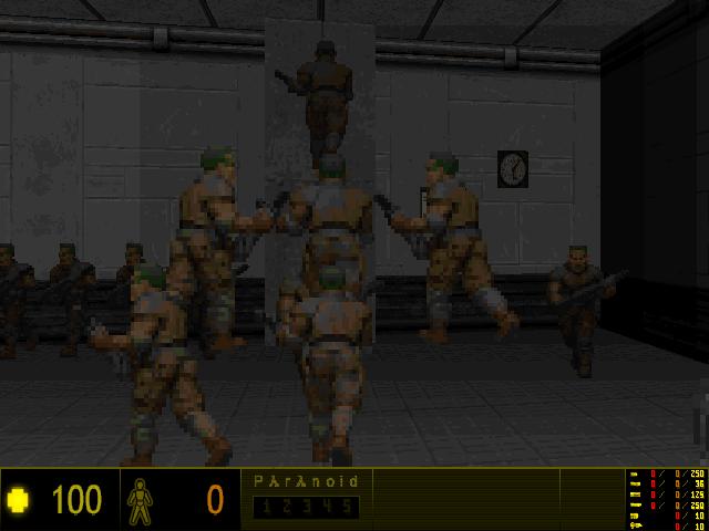Screenshot_Doom_20170621_000414.png