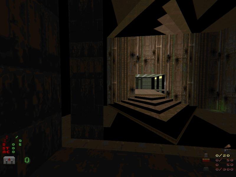 Screenshot_Doom_20170623_151118.png