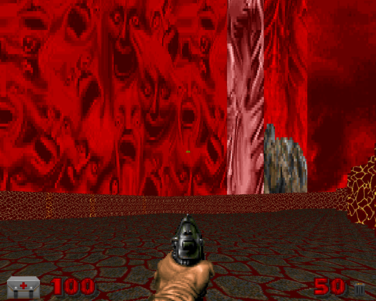 Screenshot_Doom_20170625_193705.png