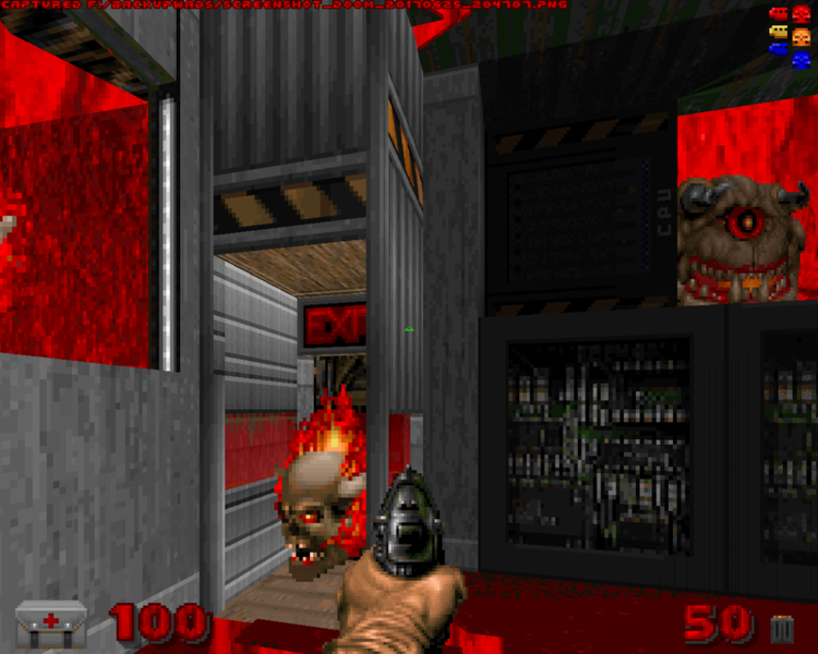 Screenshot_Doom_20170625_204709.png