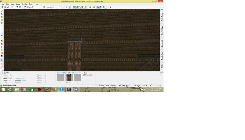 TheVeryEarlyMapStage2.jpg.ed041e50b130f498a16036ab1bd0f892.jpg