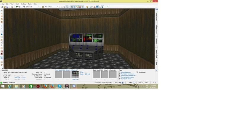 TheVeryEarlyMapStage7.jpg.edcfa4d2dcde710b5954adc5594d3e21.jpg