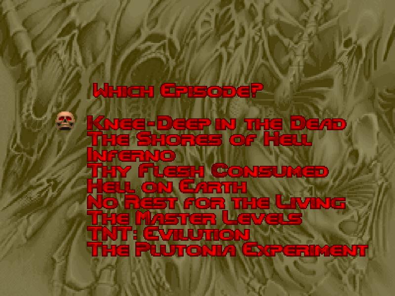 doom_complete.png.47a17720999ed74809e19a394048d42c.png