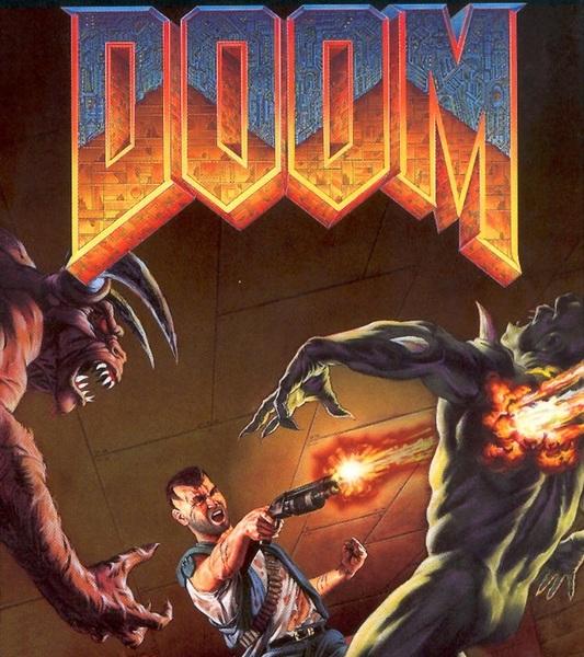 doom wallpaper.jpg