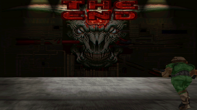 THE END OF THE DOOMGUY2.png