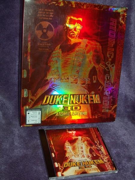 duke nukem 3d atomic edition (uncensored) - us big box.jpg