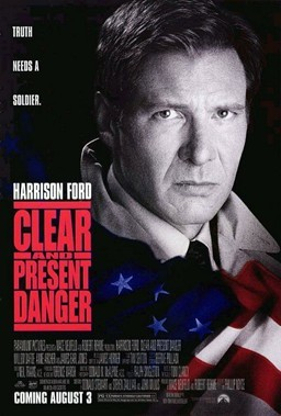 Clear_and_Present_Danger_film.jpg