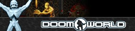 Doom2000.png