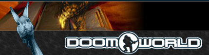 Doom2006.png