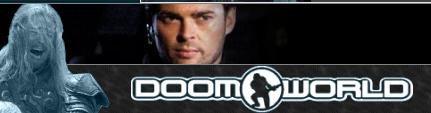 Doom2012.png