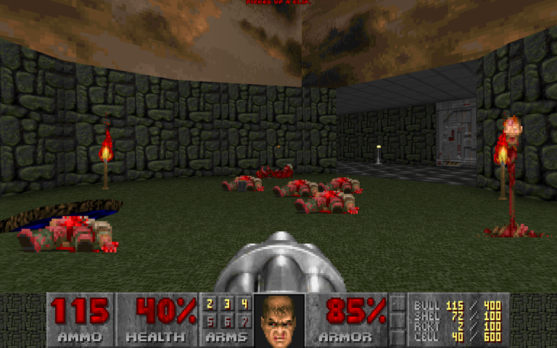 Screenshot_Doom_20170704_233602.png