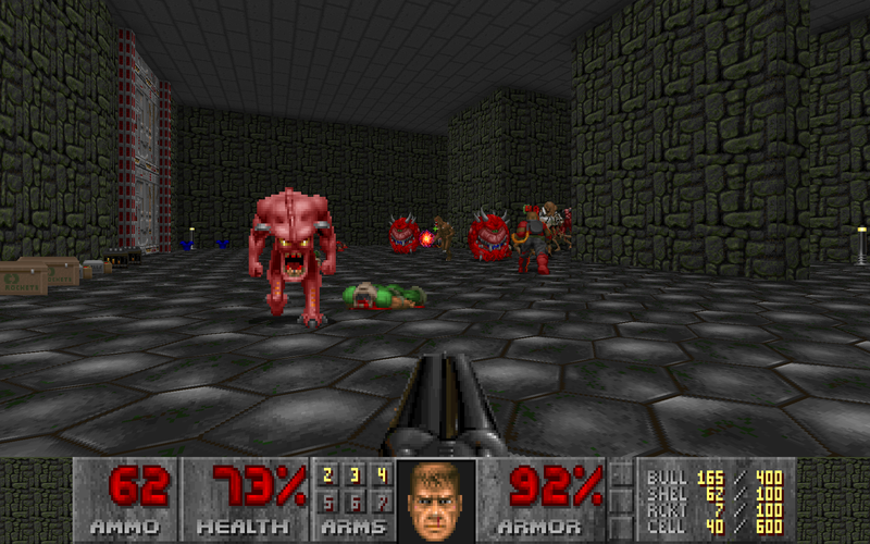 Screenshot_Doom_20170704_233644.png