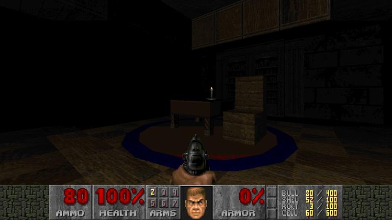 Screenshot_Doom_20170704_234435.png