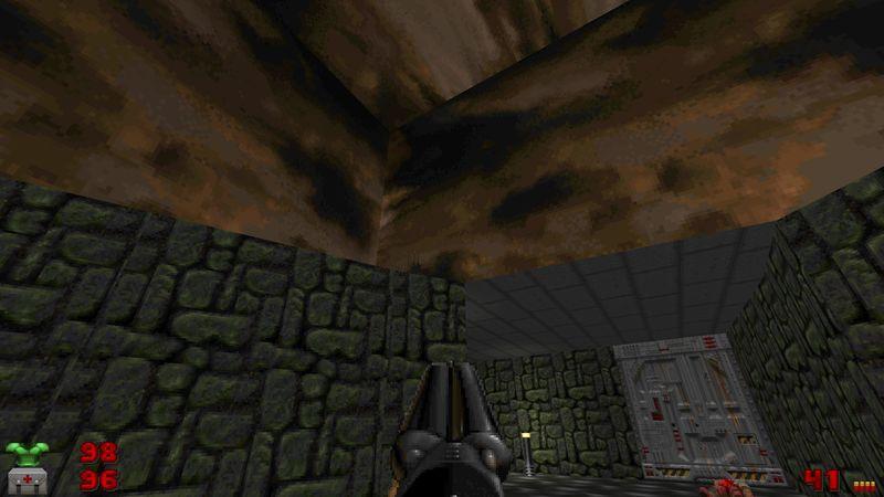 Screenshot_Doom_20170705_052518.jpg.e15e11a99e3e80b69c4783cccd931b63.jpg