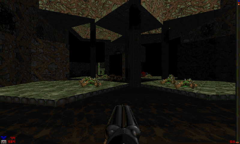 Screenshot_Doom_20170715_044047.png