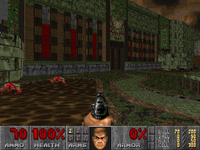Screenshot_Doom_20170716_202858.png