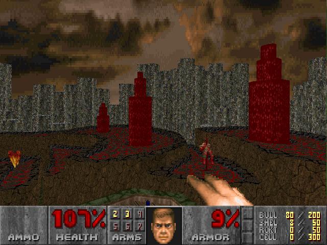 Screenshot_Doom_20170716_202949.png