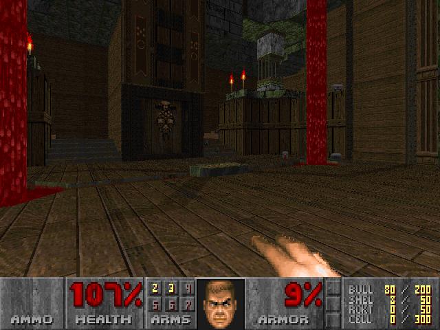 Screenshot_Doom_20170716_203027.png