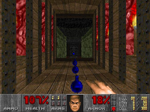 Screenshot_Doom_20170716_203059.png