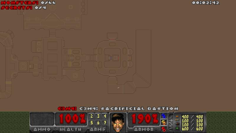 Screenshot_Doom_20170723_162852.png