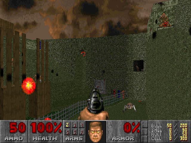 Screenshot_Doom_20170727_213554.png.59b1762bd6f2faf78db5e65f815637ea.png
