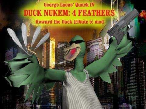 duck-nukem-promo2.jpg