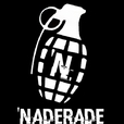 NλDERADE