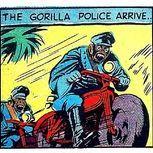 gorilla_police