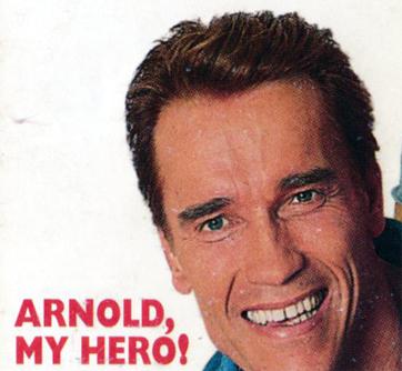 Arnold my Hero.jpg