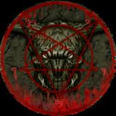 DemonusDefunctus