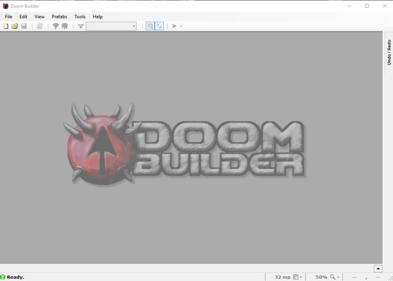 Doom.PNG.99cf8ba33b1da74dd33d58041e4e9197.PNG