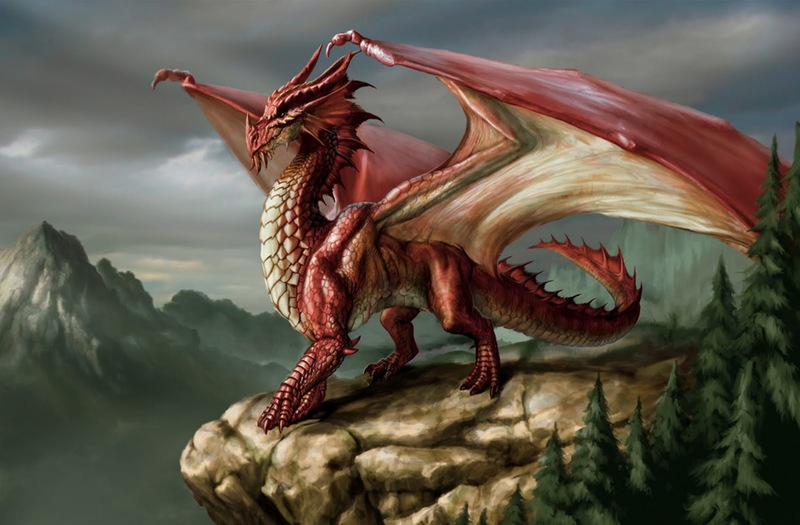Dragon.jpg.a056a46788eef7982b7f5059c3f9b9ce.jpg