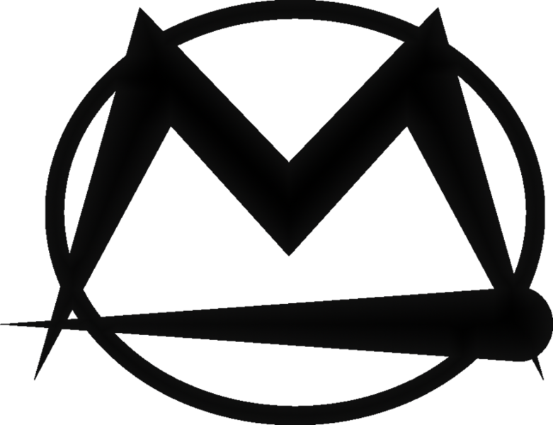Meteoritus_logo.png