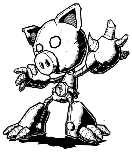 PIGBOT.png