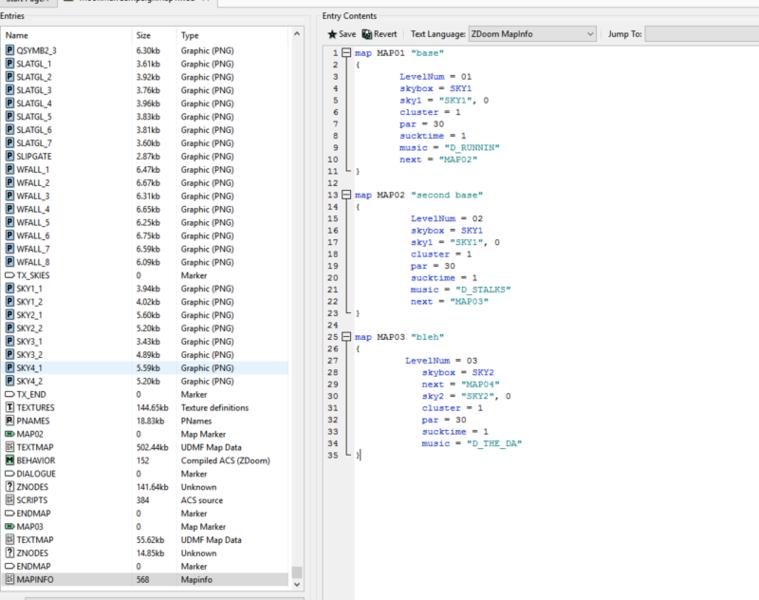 Screenshot_318.png