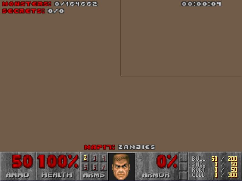 Screenshot_41.png