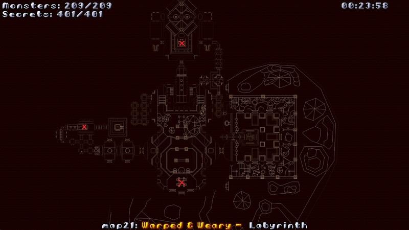 Screenshot_Doom_20170813_094905.jpg
