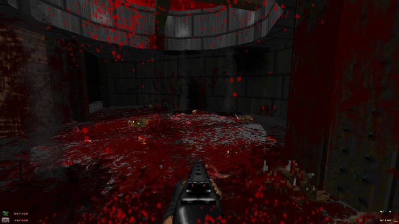 Screenshot_Doom_20170814_223856.png