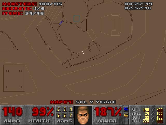 Screenshot_Doom_20170816_210730.png
