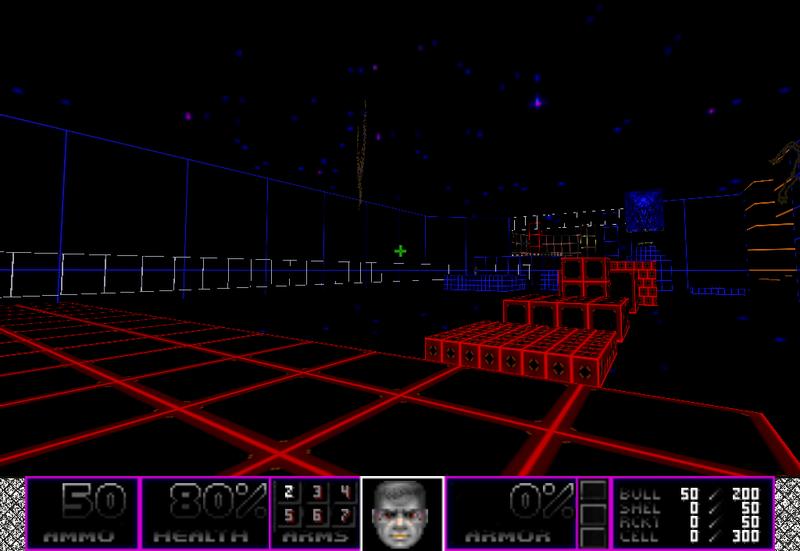 Screenshot_Doom_20170820_123950.png