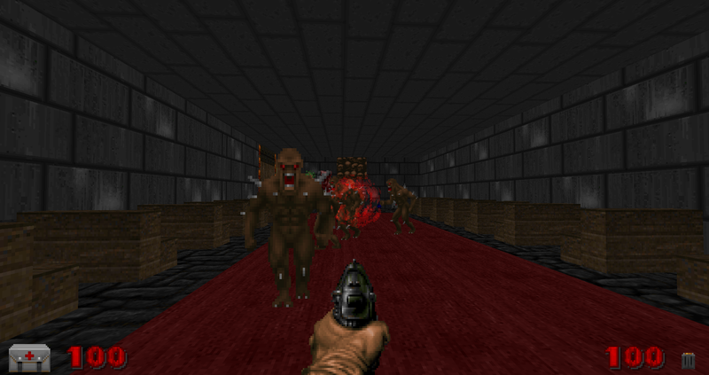 Screenshot_Doom_20170825_194532.png
