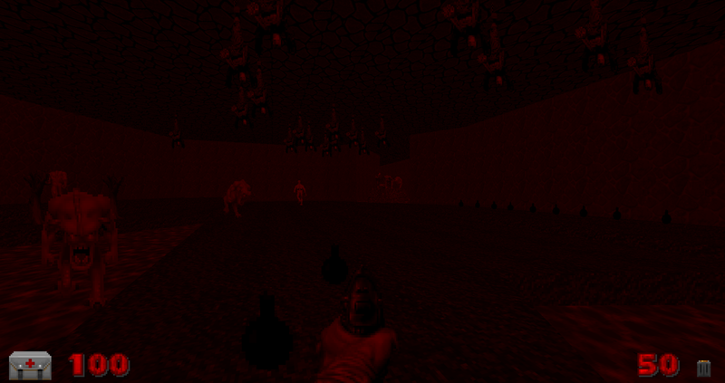 Screenshot_Doom_20170825_194739.png
