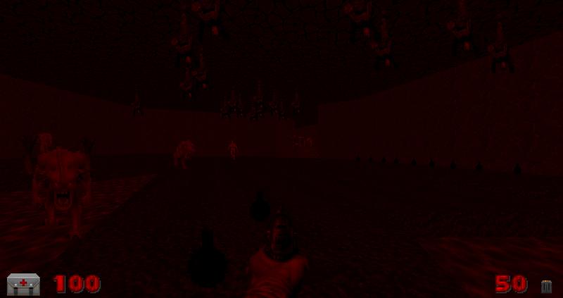 Screenshot_Doom_20170825_194739.png