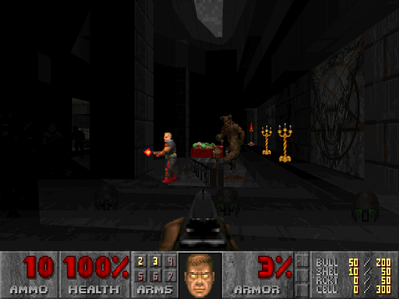 Screenshot_Doom_20170825_203736.png