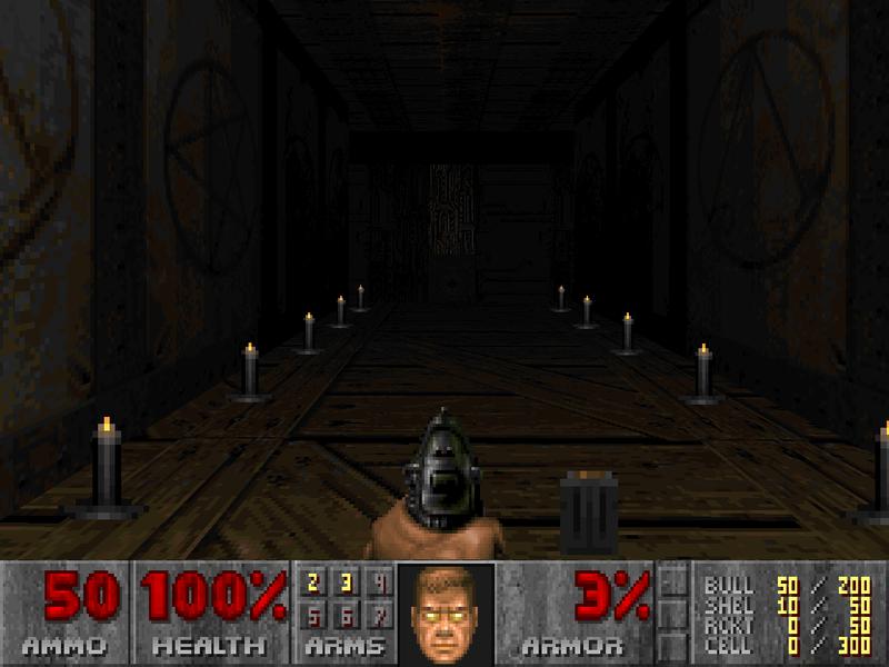 Screenshot_Doom_20170825_203747.png