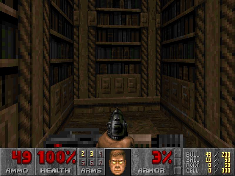 Screenshot_Doom_20170825_203828.png