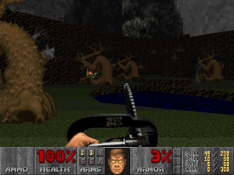 Screenshot_Doom_20170825_203915.png