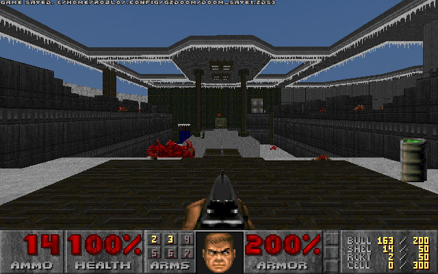 Screenshot_Doom_20170826_153301.png