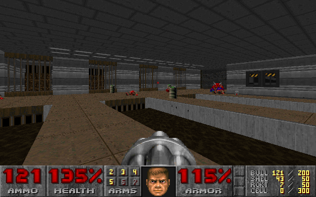 Screenshot_Doom_20170826_154613.png